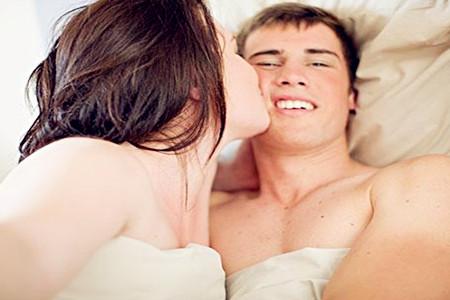 梦见老婆出轨该怎么办?