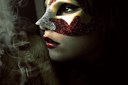 揭秘人最怕做的七种梦境