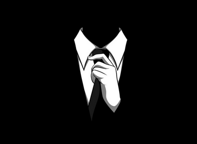 梦见领带的心理学解梦