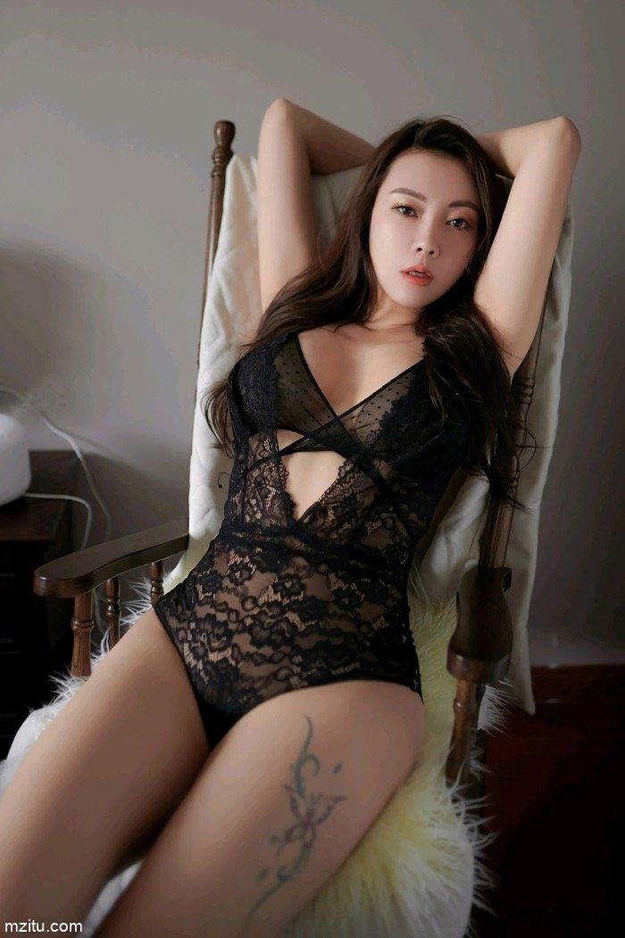 039 狼人综 合网,国自产拍91在线,白石苿利奈star中文字幕在线播放