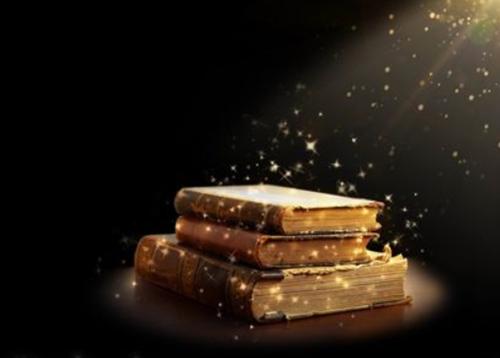 占星学之四大流派